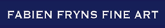 fabien-fryns-header-logo3.png